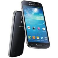 Samsung-teléfono inteligente Galaxy S4mini, móvil usado, Original, Android, 4G, LTE, pantalla de 4,3 pulgadas, doble núcleo, 1,5 GB de RAM, 8GB de ROM, cámara de 8MP, desbloqueado, NFC
