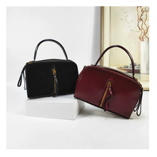 Luxury handbags women bags designer bags for women handbag designer bag crossbody bags for ladies messenger bag leather bags