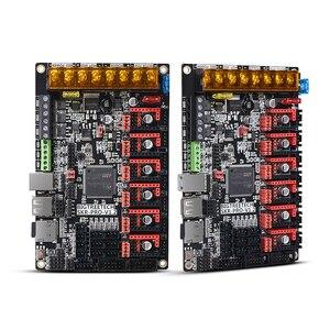 Image 2 - BIGTREETECH SKR PRO V1.2 Control Board 32Bit+TMC2209 TMC2208 TMC2130+TFT35 V2.0 3D Printer Parts VS SKR V1.3 MINI E3 MKS GEN L