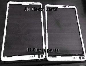 Image 2 - Marco de tableta para Huawei Mediapad T1 10 Pro, T1 A21, LTE, T1 A23L, T1 A21L, herramientas gratuitas