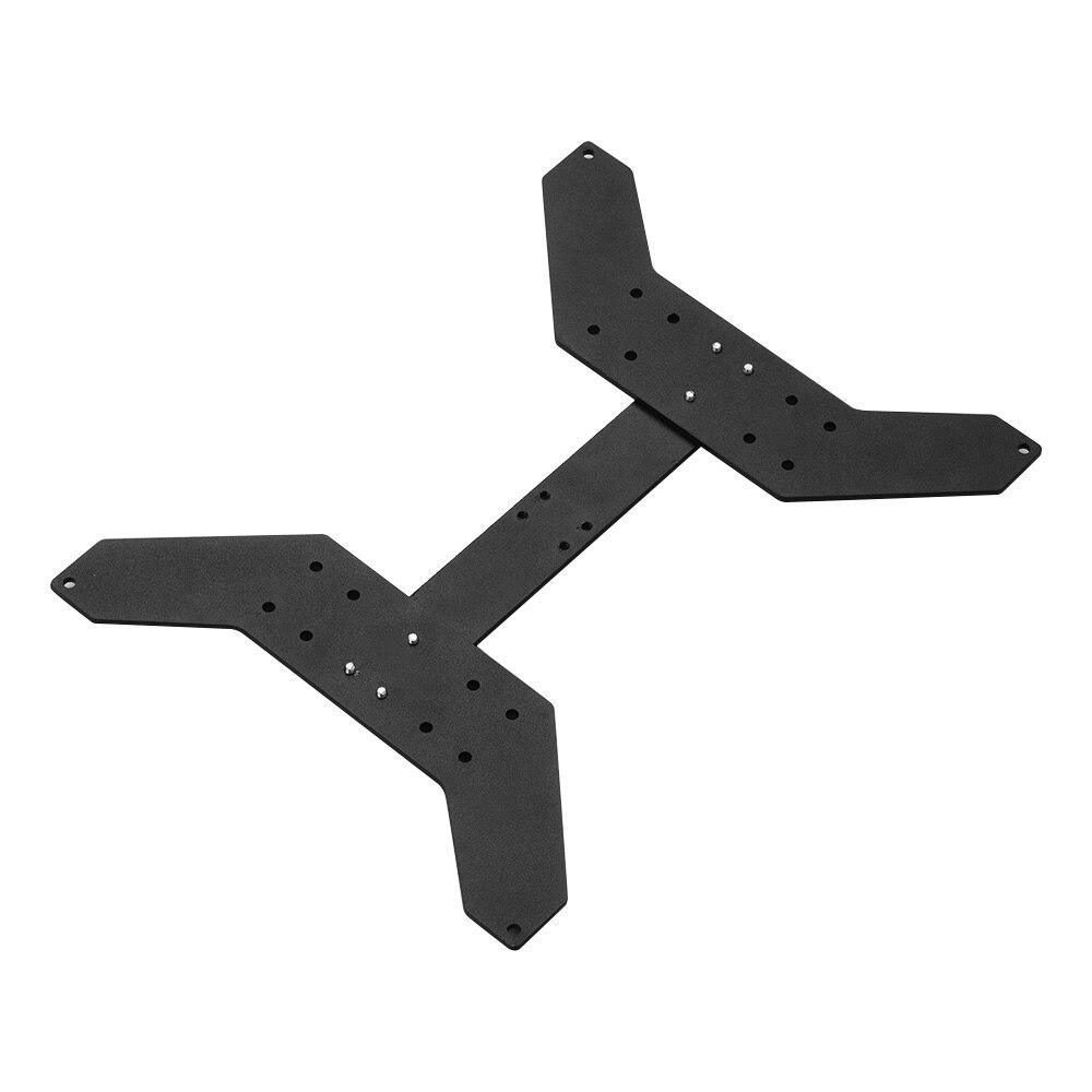 Anet y placa de transporte apoio placa