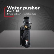 Wireless Remote Control Spray Pump Turbo Boost Water Jet Pow