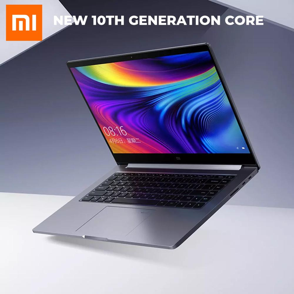 Xiaomi <font><b>Notebook</b></font> Mi Laptop 15.6