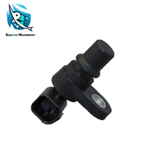 цена на 238-0120 E320D C6.4 engine speed revolution sensor for excavator part