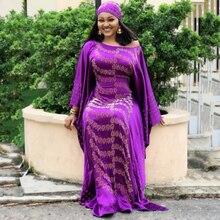 malaysia abaya dubai turkish caftan marocain hijab evening dresses islamic clothing pakistan muslim dress abayas for women