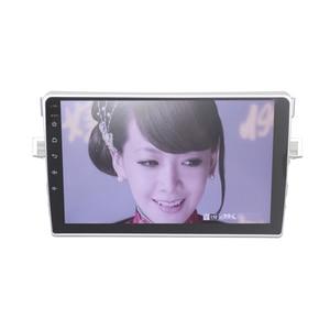 Image 5 - 4G WIFI 2G 32G Android 9.0 2 din autoradio für Toyota Avensis Verso EZ 2010 2015 autoradio auto audio auto stereo автомагнитола