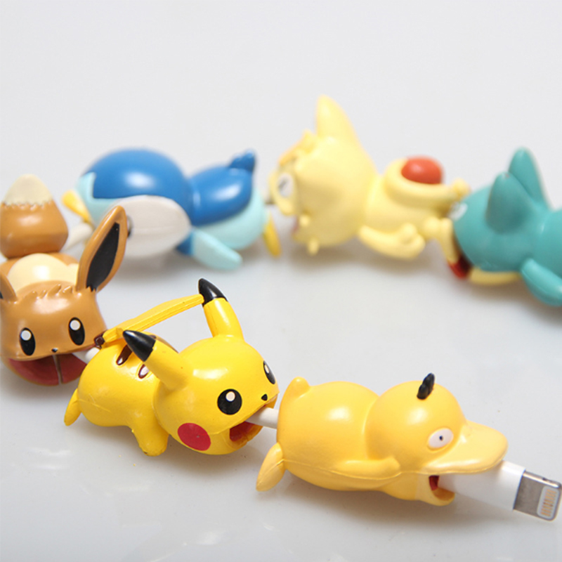font-b-pokemon-b-font-usb-protective-case-cable-bite-cosplay-accessories-prop-pikachu-eevee-font-b-pokemon-b-font-go