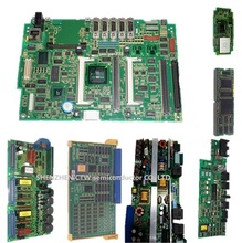 цена на 6SE7024-7FD84-1HH0 Frequency converter charging board 18.5 to 37 kw relay board