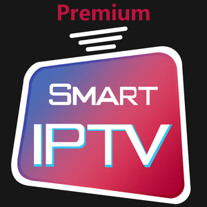 IPTV for Europe Arabic USA Sports Adult support Smart TV Adroid m3u Spain IPTV German Portugal Italy Smart IPTV subscription(China)