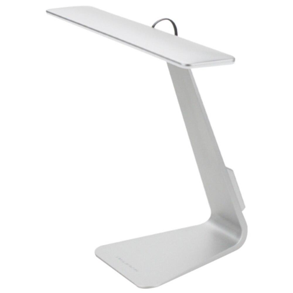 Ultra-Thin Nordic Style USB LED Desk Lamp Desk & Table Lamps