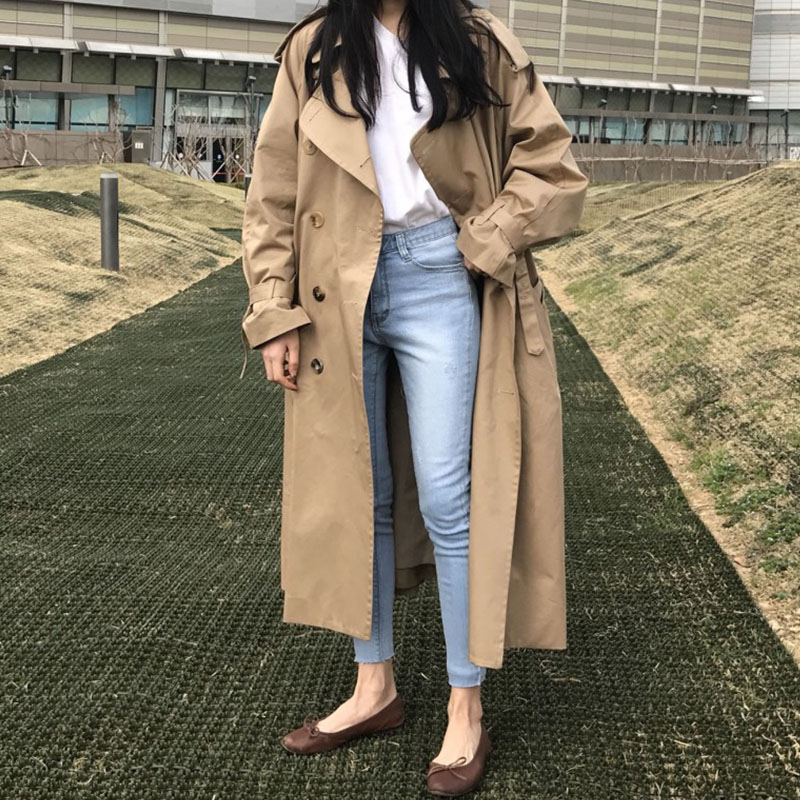 Cheap Wholesale 2019 New Autumn Winter Hot Selling Women's Fashion Casual  Ladies Work Wear Nice Jacket MP609