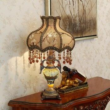 Moden Art Deco Lâmpada De Mesa De Cabeceira Candeeiro De Mesa Para O Quarto Sala De Estar Criativo Veleiro Desenho Padrão De Mesa De Resina Lâmpada De Mesa