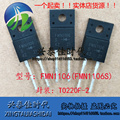 Оригинал 5 шт./лот FMN1106 FMN1106S 10A/600V TO-220F-2