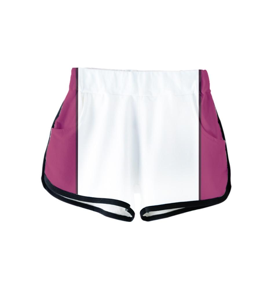 Shirt Haikyuu Cosplay Shorts Bokuto Kenma Hinata Karasuno Kuroo Tsukishima Costume Uniform Women Beach Swimsuit Bedding Leggings