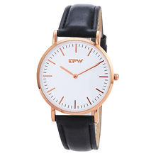 ultra thin pupular simple dial women watch water resistant 3ATM watch luxury classic daily casual watch for lady rose gold color comtex syl149042 lady watch fashion classic gold color sweet ladylike