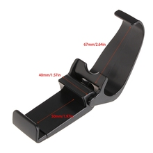 Stand Holder Mount Clip For PS3 Playstation 3 Xiaomi GamePad Game Controller LX9A
