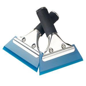 Image 4 - أدوات تظليل النوافذ ، مكشطة رقائق السيارة ، مجموعة الطباعة المسبق