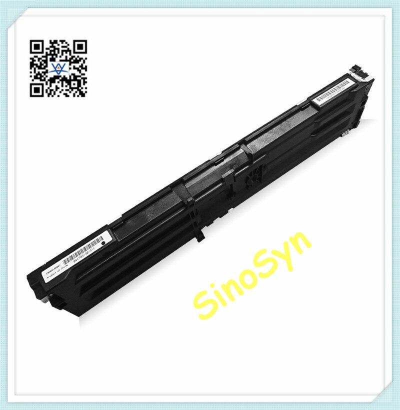 M775 scanner head-01