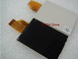 Pantalla LCD para cámara OLYMPUS FE-3000 X-902,FE-4010,FE-4000,FE-330,FE-3010,FE-5020,FE-46,FE-47, X-845 X-935 X-920