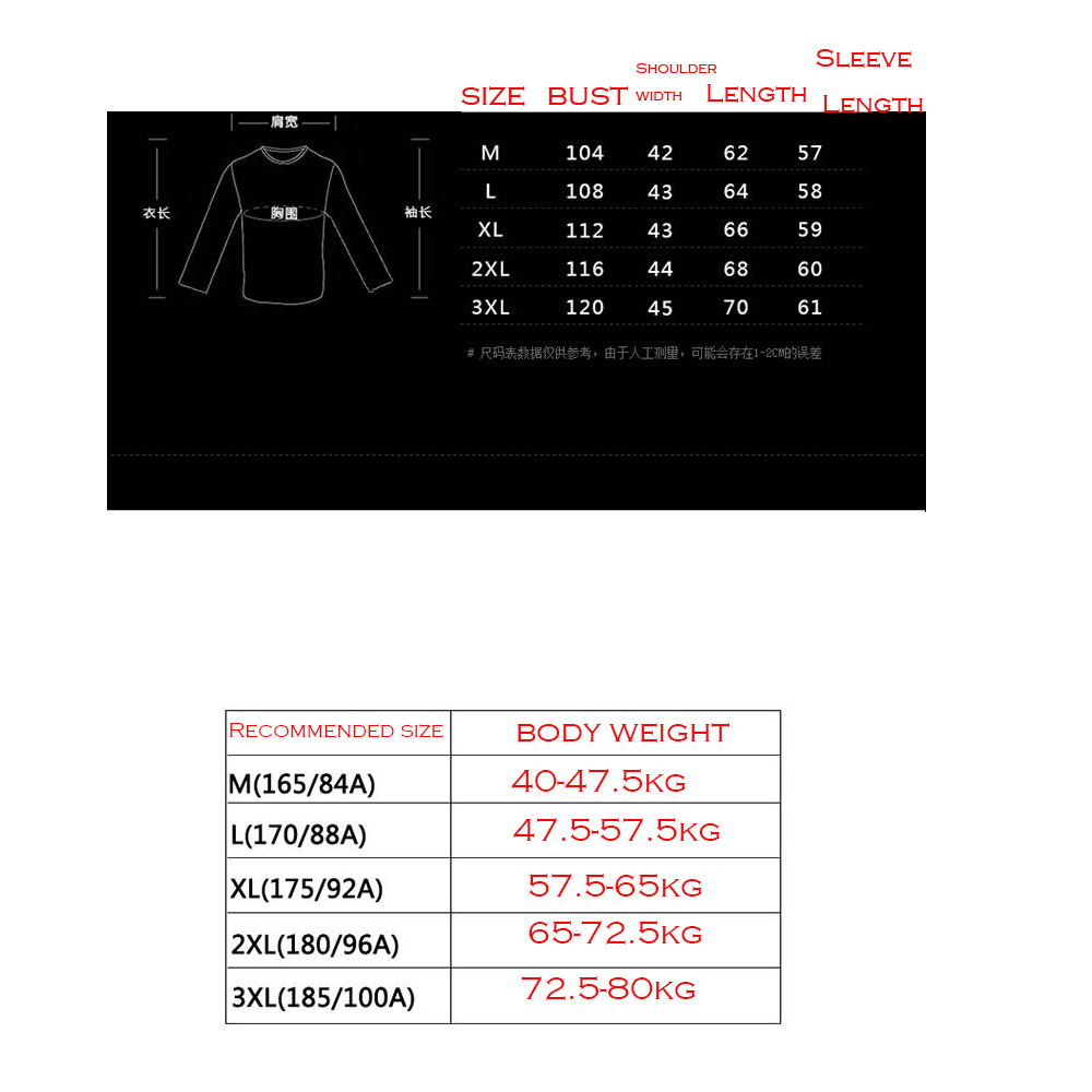 19 New Japan Style Standing collar Spring and autumn thin coat Casual Slim fit Bomber Jacket Men Jaqueta Mens Jackets Coat in Jackets from Men 39 s Clothing