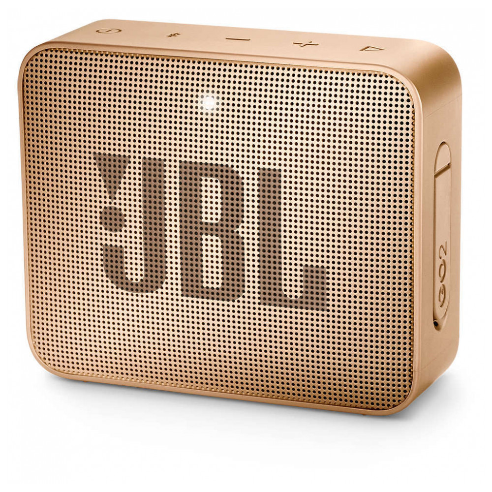 Consumer Electronics Portable Audio & Video Speakers JBL 970967