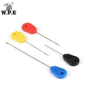 W.P.E Carp Fishing Accessories