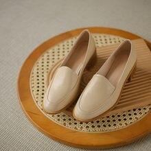 Guidibasicwomen женские туфли лодочки из натуральной кожи; Женские