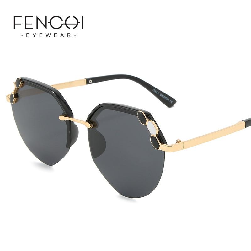 FENCHI Vintage gafas De Sol polarizadas 2020 Rosa Retro Rhinestone marca gafas De Sol conducir gafas para hombres gafas De Sol 2020 Mochila escolar para niños, Mochila escolar de primaria, Mochila ortopédica para niñas, Mochila Infantil para niños