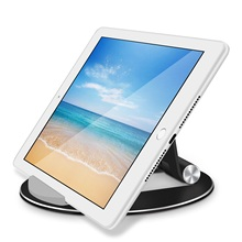 Adjustable Angle Bed Desk Holder Stand for The Tablet Support for IPad Xiaomi Mi