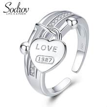 SODROV LOVE 925(China)