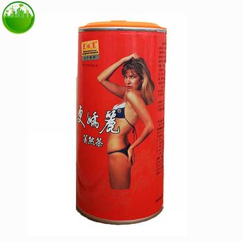 Chińska herbata dietetyczna Kancura ziołowa herbata na odchudzanie herbata dietetyczna odchudzanie herbata Geng Jiao Li zdrowie herbata herbata dietetyczna do utraty wagi tanie i dobre opinie Jedna jednostka CN (pochodzenie)