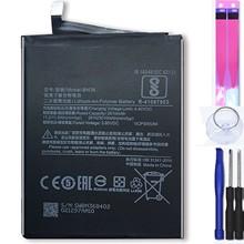Аккумулятор для Xiaomi Mi A2, Mia2, Mi 6X, Mpn Оригинал: Bn36