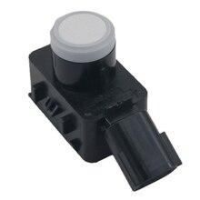 Новинка 89341-48040 автомобильный парковочный датчик бампера датчик парковки датчик помощи при парковке для Lexus RX350 RX450 Toyota Prius 16-18