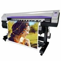 1.6m impressoras digitais eco solvente flex banner impressora vinil máquina de impressão pvc lona plotter impressora