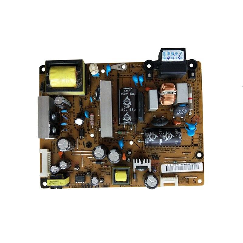 Vilaxh EAX64905001 carte d'alimentation pour LG LGP32-13PL1 EAY62810301 EAX64905001