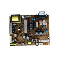 Vilaxh eax64905001 lg LGP32-13PL1 용 전원 보드 eay62810301 eax64905001