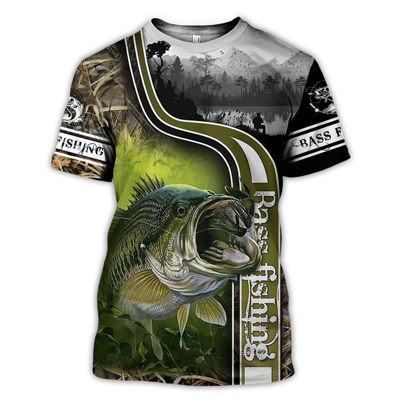 bass-fishing-3d-all-over-printed-lh1144-t-shirt