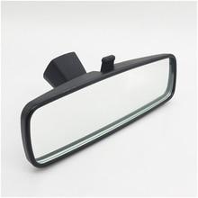 Car Interior Rearview Mirror For Peugeot 207 301 307 308 408 508 2008 3008 Sega Triumph for Citroen C4 C5 Accessories