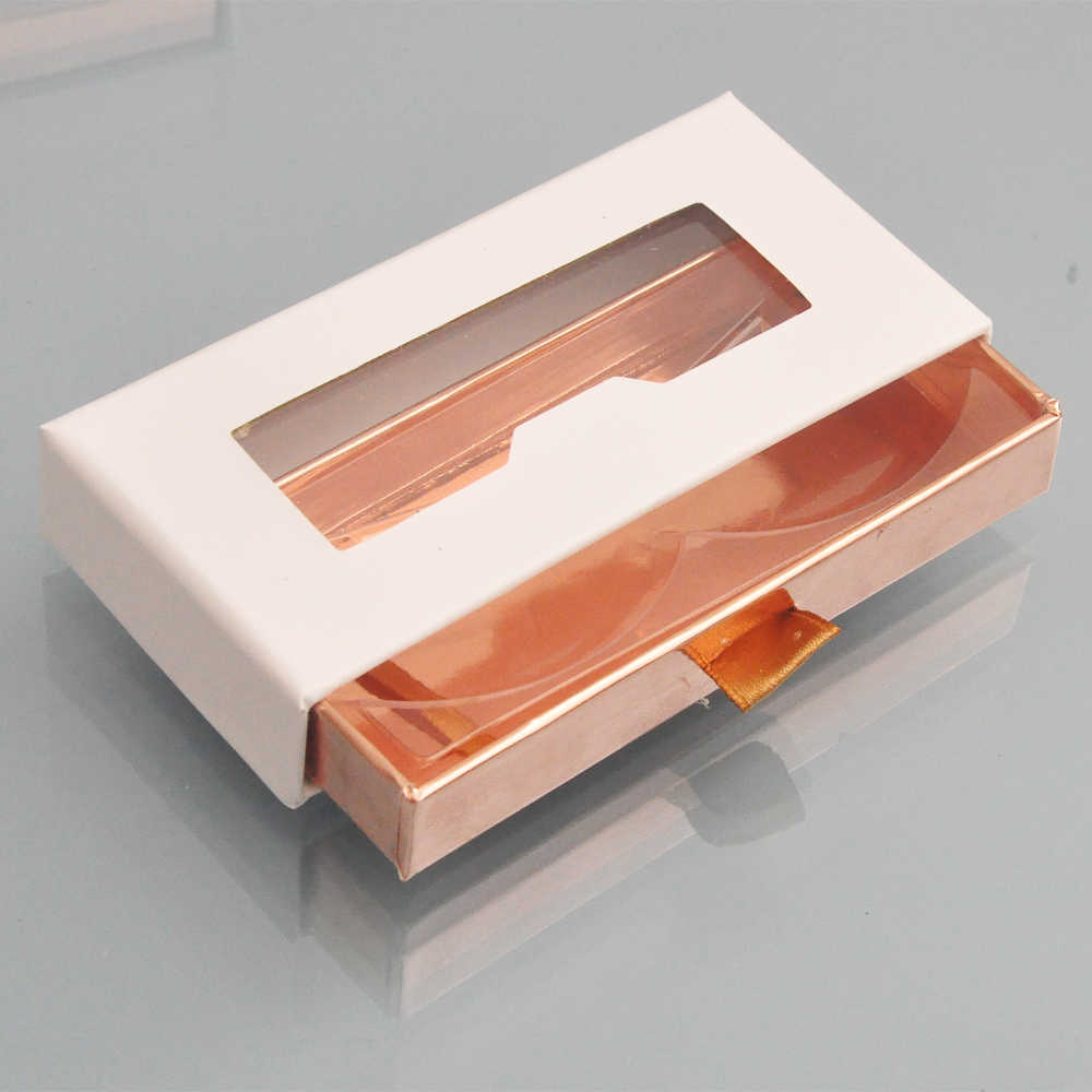 도매 거짓 속눈썹 포장 상자 속눈썹 상자 포장 사용자 정의 로고 개인 레이블 가짜 cils 25mm 밍크 속눈썹 케이스 공급 업체