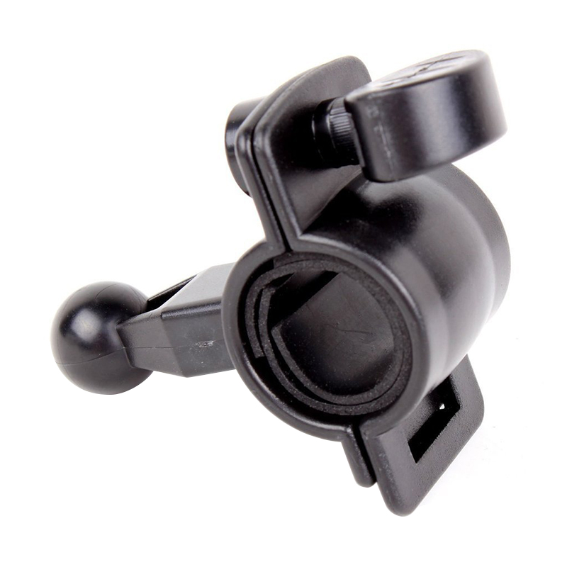 New Motorcycle Motorbike Handlebar Mount Holder Stand For GPS Holder For Garmin Nuvi Mobile phone Bike Mountain Accessories