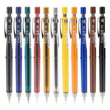Mechanical-Pencil School-Stationery Pilot Japan Office And 327/329 Original