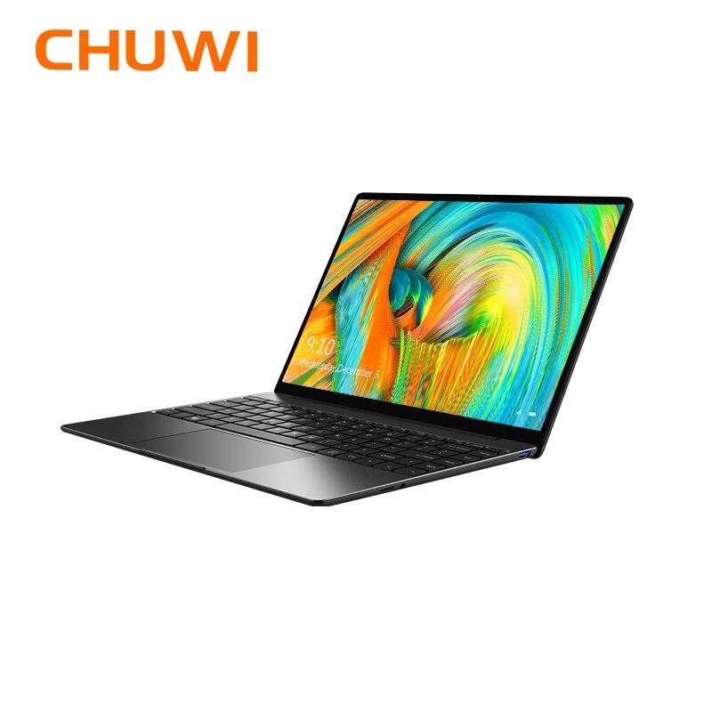 CHUWI original GemiBook Pro 14inch windows 10 Laptop Intel Gemini lake J4125 Quad Core 16GB RAM 512GB SSD With backlit keyboard-0