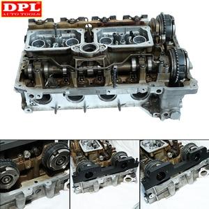 Image 5 - Kit doutils de réglage de la synchronisation du moteur, outil de verrouillage pour BMW N20 N26
