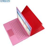 14 ноутбук ips 512 ГБ/256 SSD 6 ГБ ОЗУ Windows 10 быстрая Intel 4 ядра бизнес школа арабский AZERTY Немецкий Испанский Русский Клавиатура