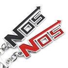 Metal Key Chain Key ...