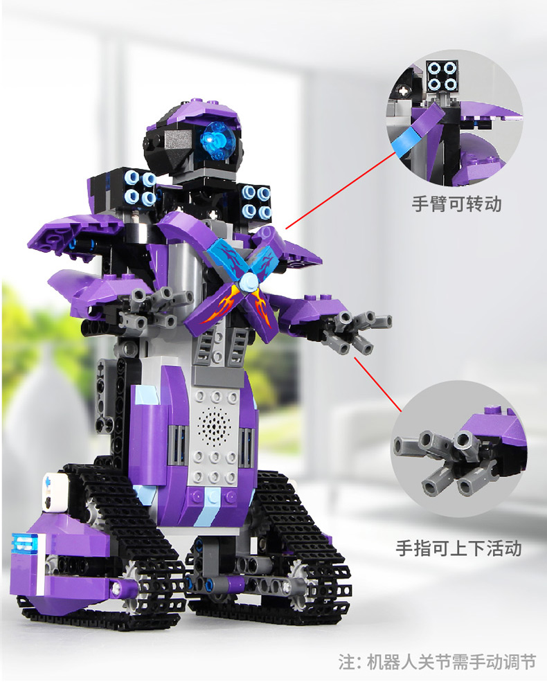 13001-13004_08