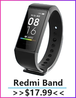 Redmi-Band