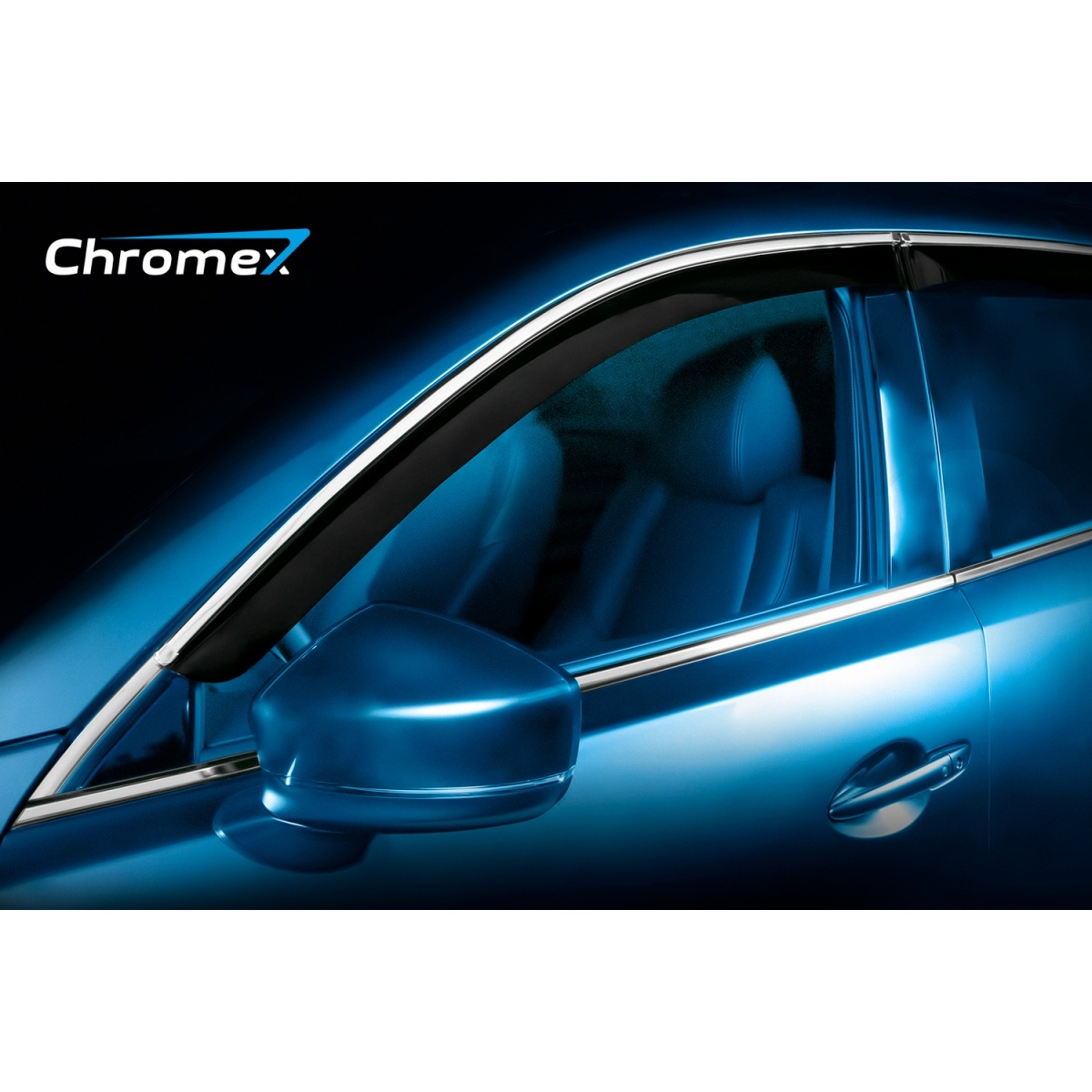 Mesh on bumper exterior for Hyundai Solaris 2011 2014  Chrome  20mm (with Awnings & Shelters     - title=