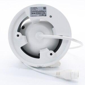 Image 3 - Dahua cámara IP IPC HDW5831R ZE de 8MP, dispositivo de IPC HDW5831R ZE de red con logotipo, H.265, IP67, IR, 50m