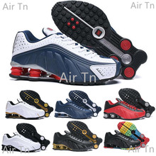 Designer 2020 New Shox Deliver Mens Shoes Drop Shipping Wholesale 301 DELIVER OZ NZ Mens Athletic Sneakers Sports Tn Trainers